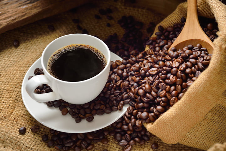 3 Reasons to Buy Good Coffee Beans This Holiday Season