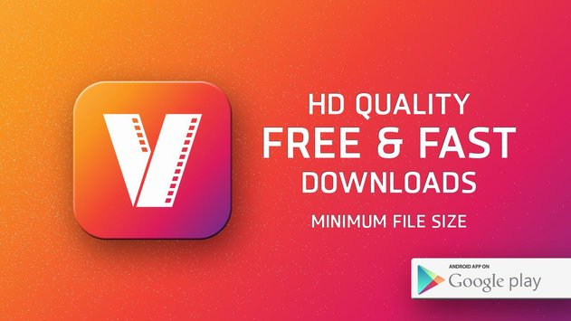 Enjoy The Features Of Videomate And Gain Everlasting Experience