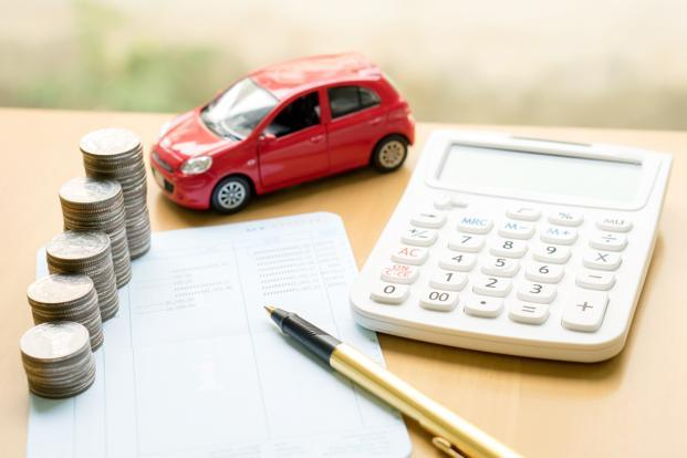 All You Need To Know About Easy Finance Car Loans