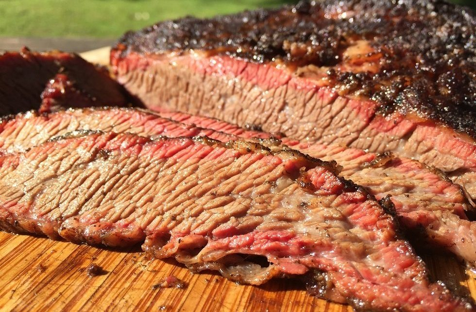 Get More with the Best Beef Rub for Smoking