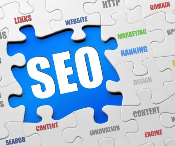 3 Reasons Why Content Is King in SEO