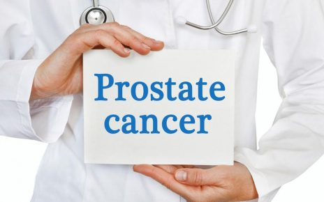 Most Common Diagnosis and Tests for Prostate Cancer