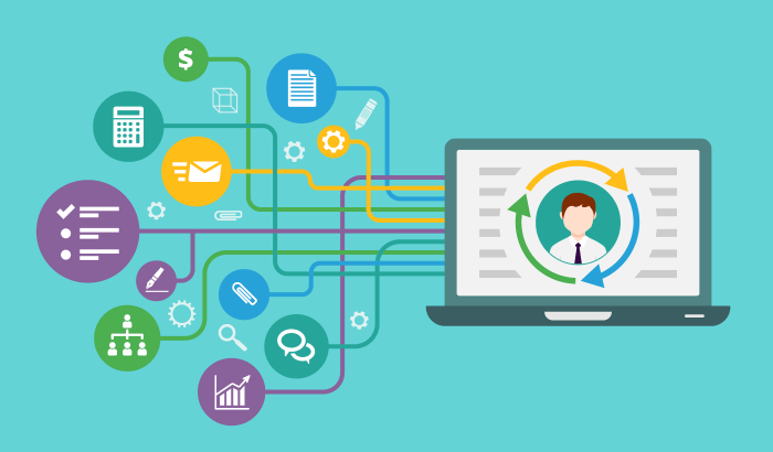 CRM is important in your Business