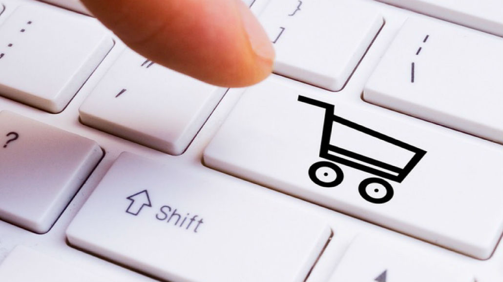 5 Quick and Innovative Ways on Boosting eCommerce Sales
