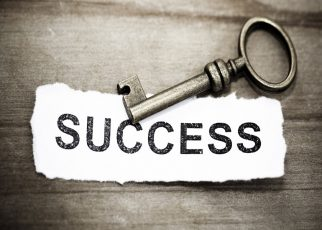 6 Ways to Make Your Small Business Successful