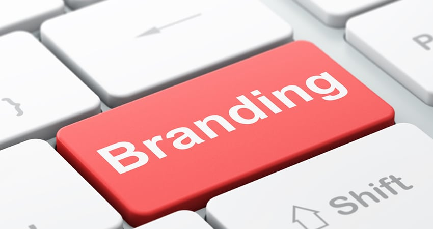 7 Tips on How to Design a Strong Brand Identity