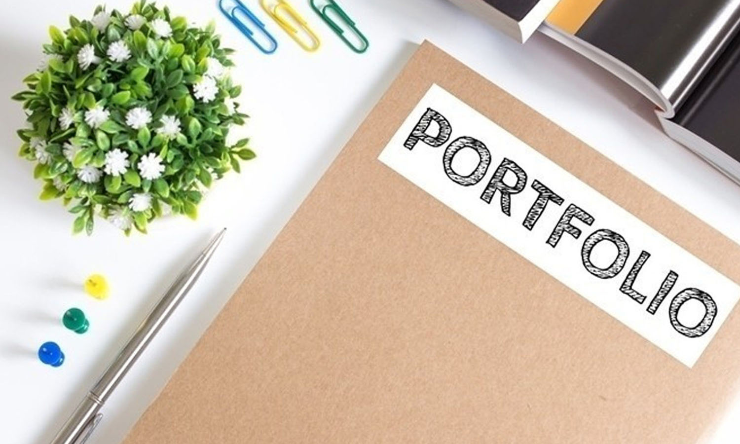 3 Connections Between Freelancer's Portfolio and the Clients