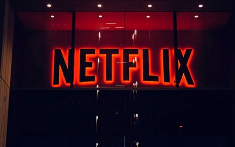 Netflix Business Model: World's Largest Video Selling Platform