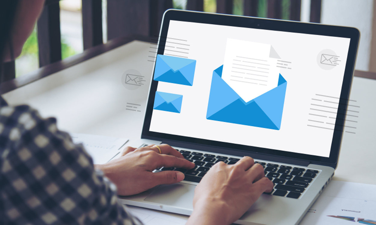 Email Marketing: 8 Effective Ways to Conduct B2B