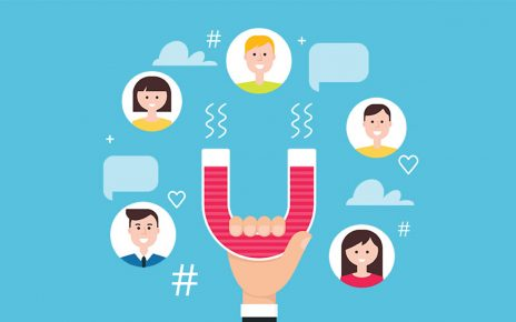 5 Ways to Boost Your Customer Engagement