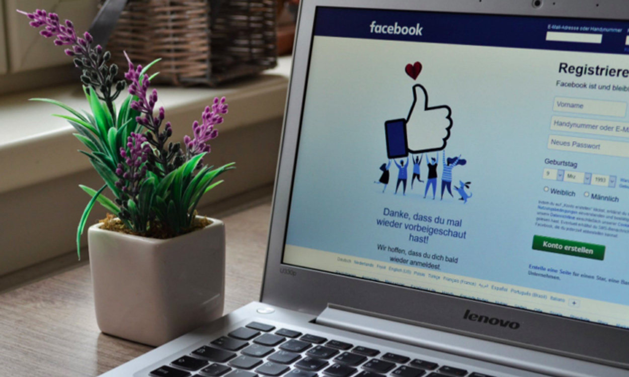 6 Simple Facebook Marketing Hacks for your Business
