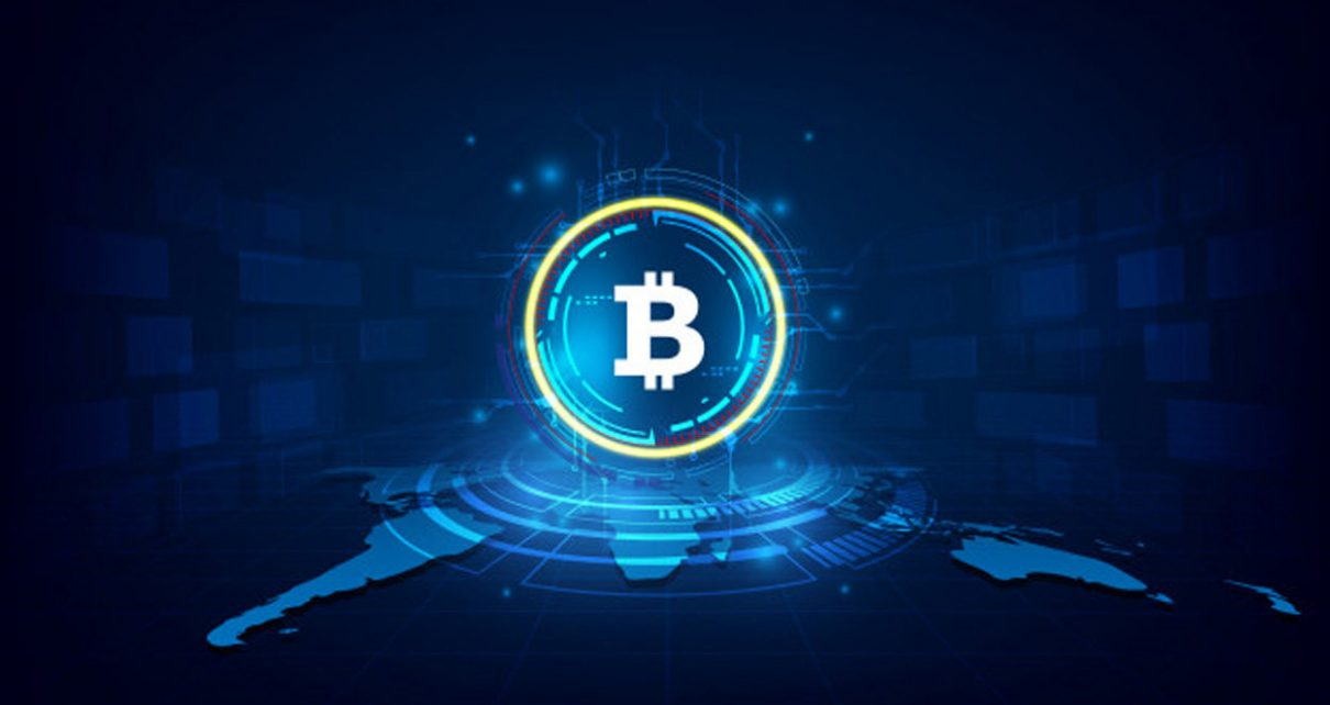 Blockchain – The Invisible technology that is changing the world