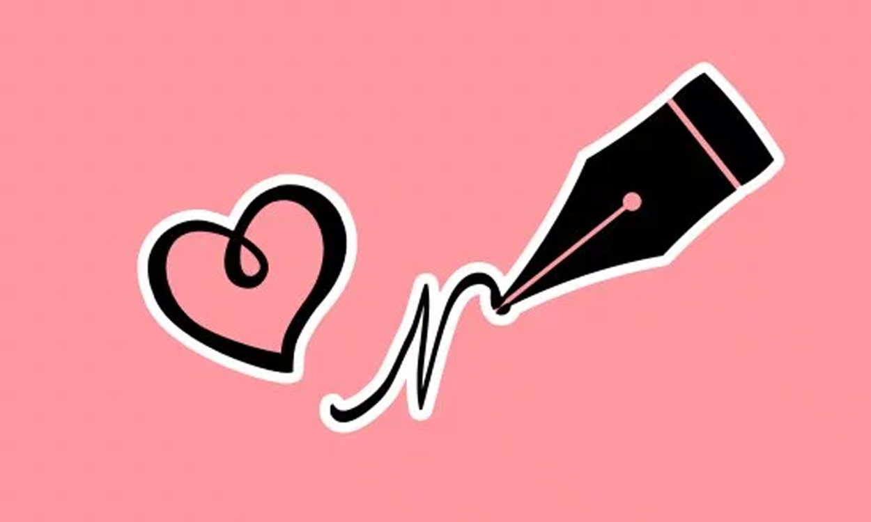 Love Story: My Lesson Learned