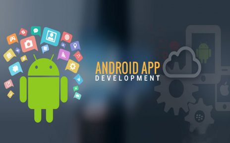 Android App and Brand Design for Your Company