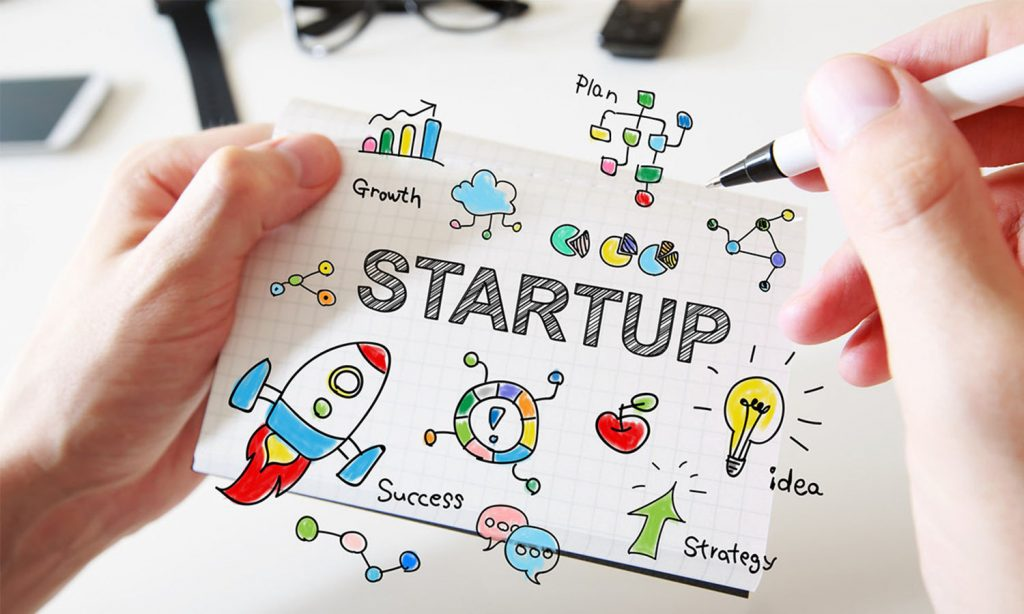 Startup Business: 6 Best Strategies and Techniques