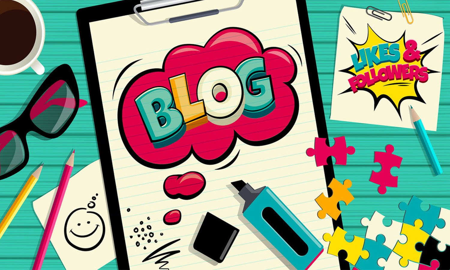 5 Educational Blogs for Students to Enhance their Knowledge