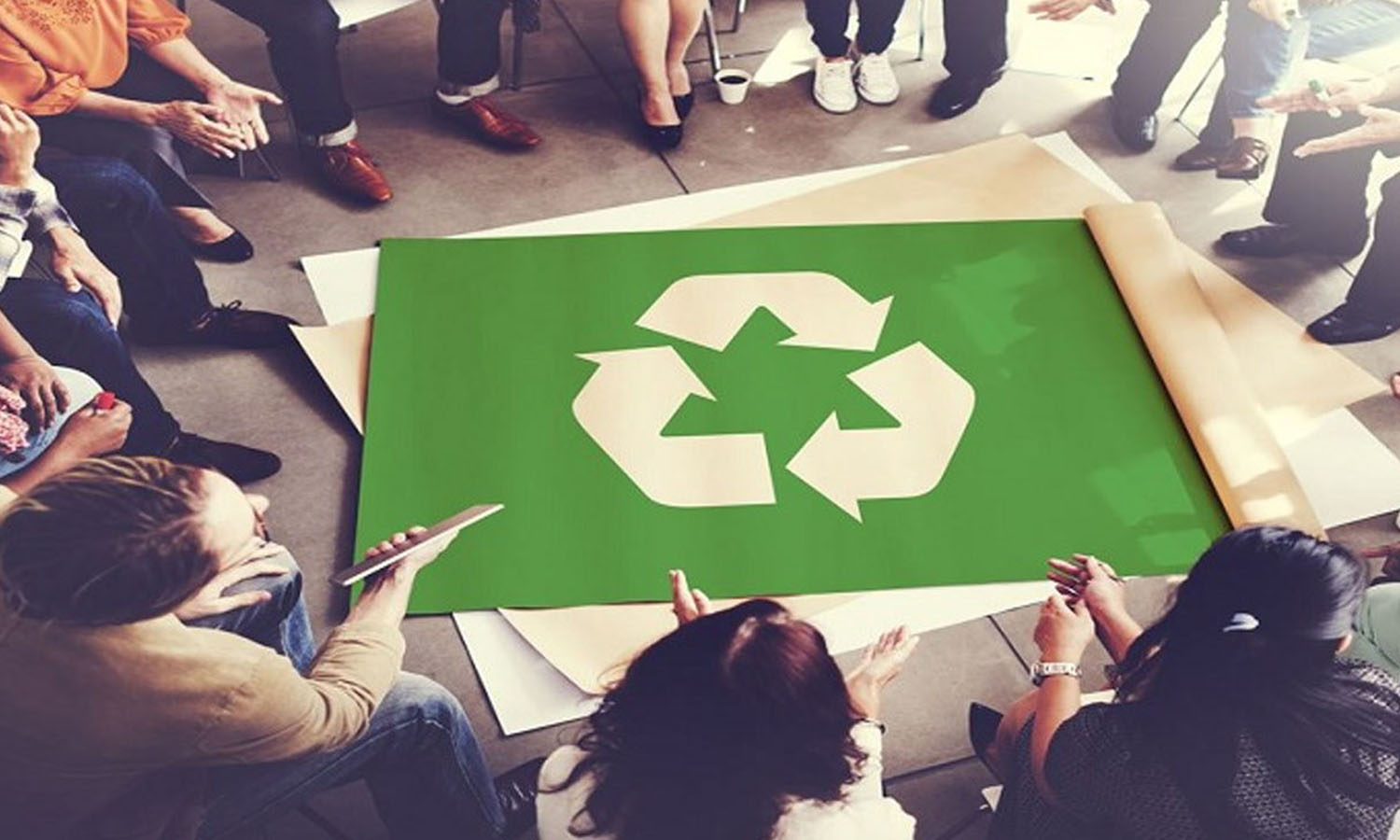 7 Best Way to Make Your Business Eco-Friendly