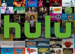 Basic Guide For Hulu: Now Making a Sequel TV series