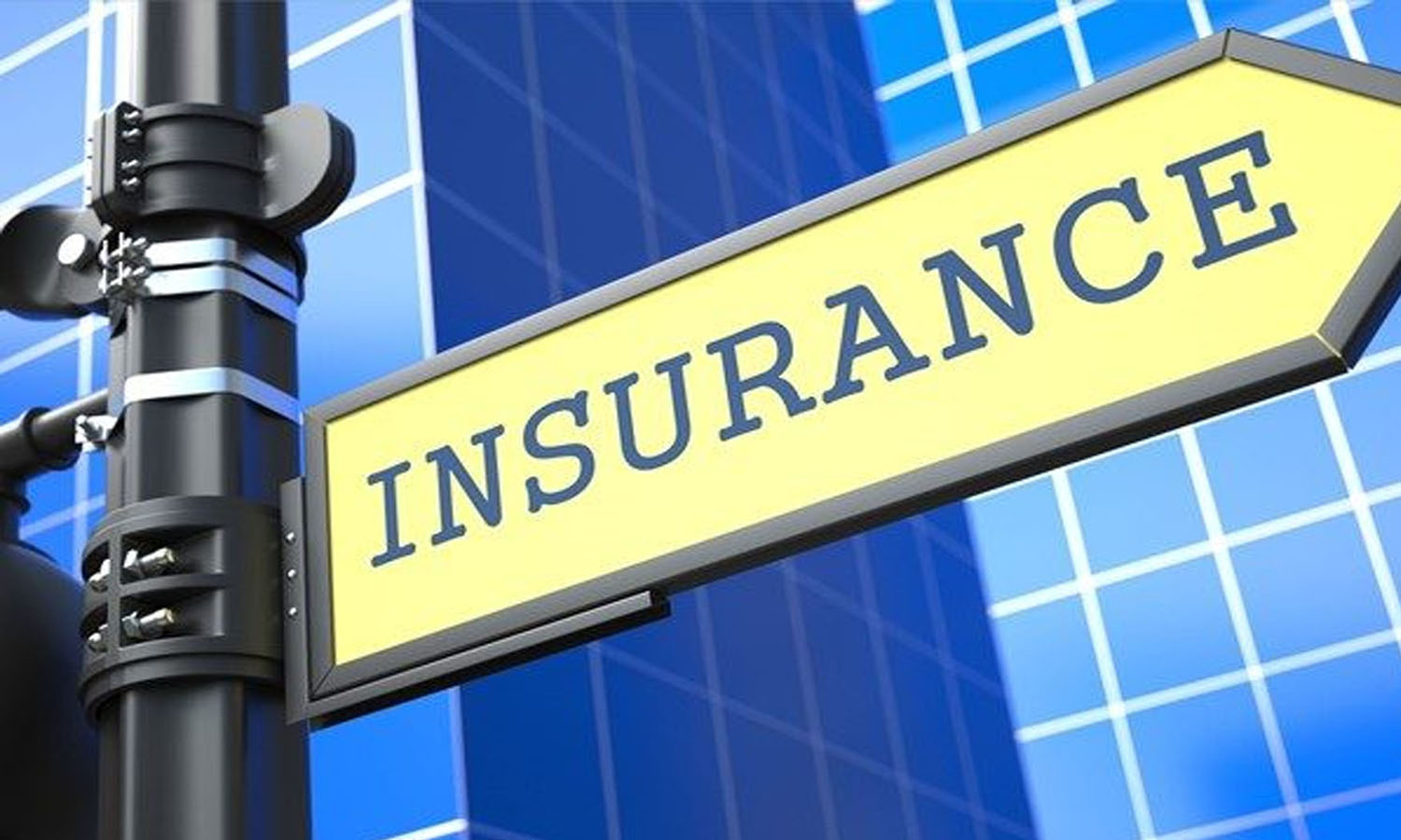 Commercial Insurance: 4 Mistakes to Avoid While Buying It