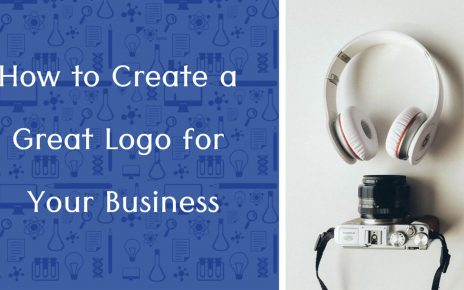 3 Tips on How to Create Your Great Logo Branding