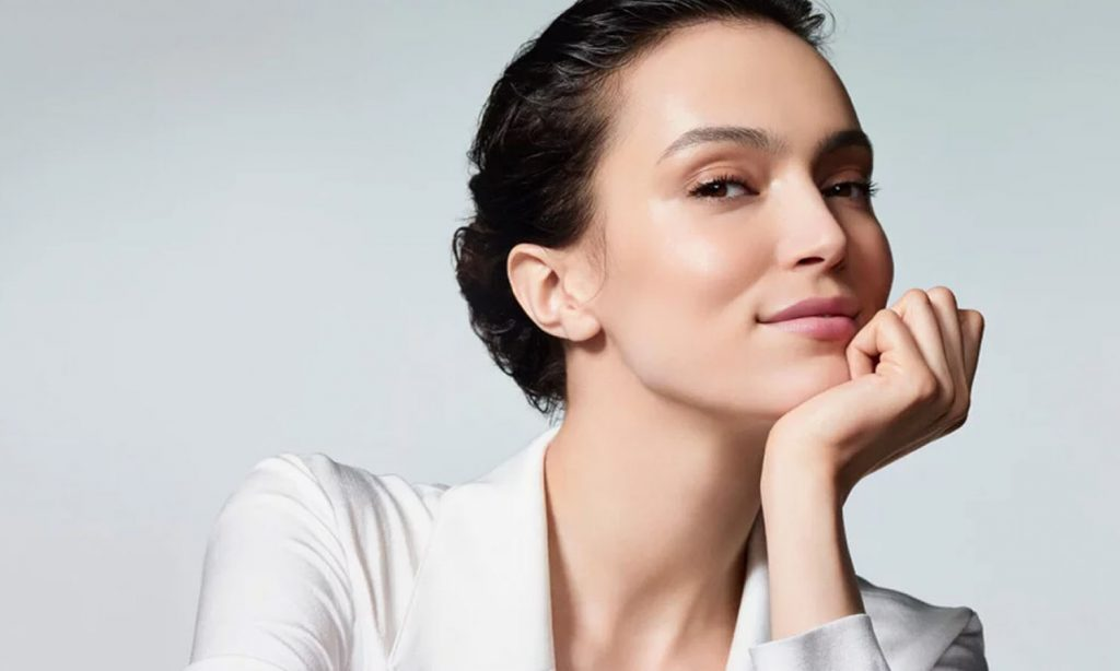 Top 10 Skincare Tips