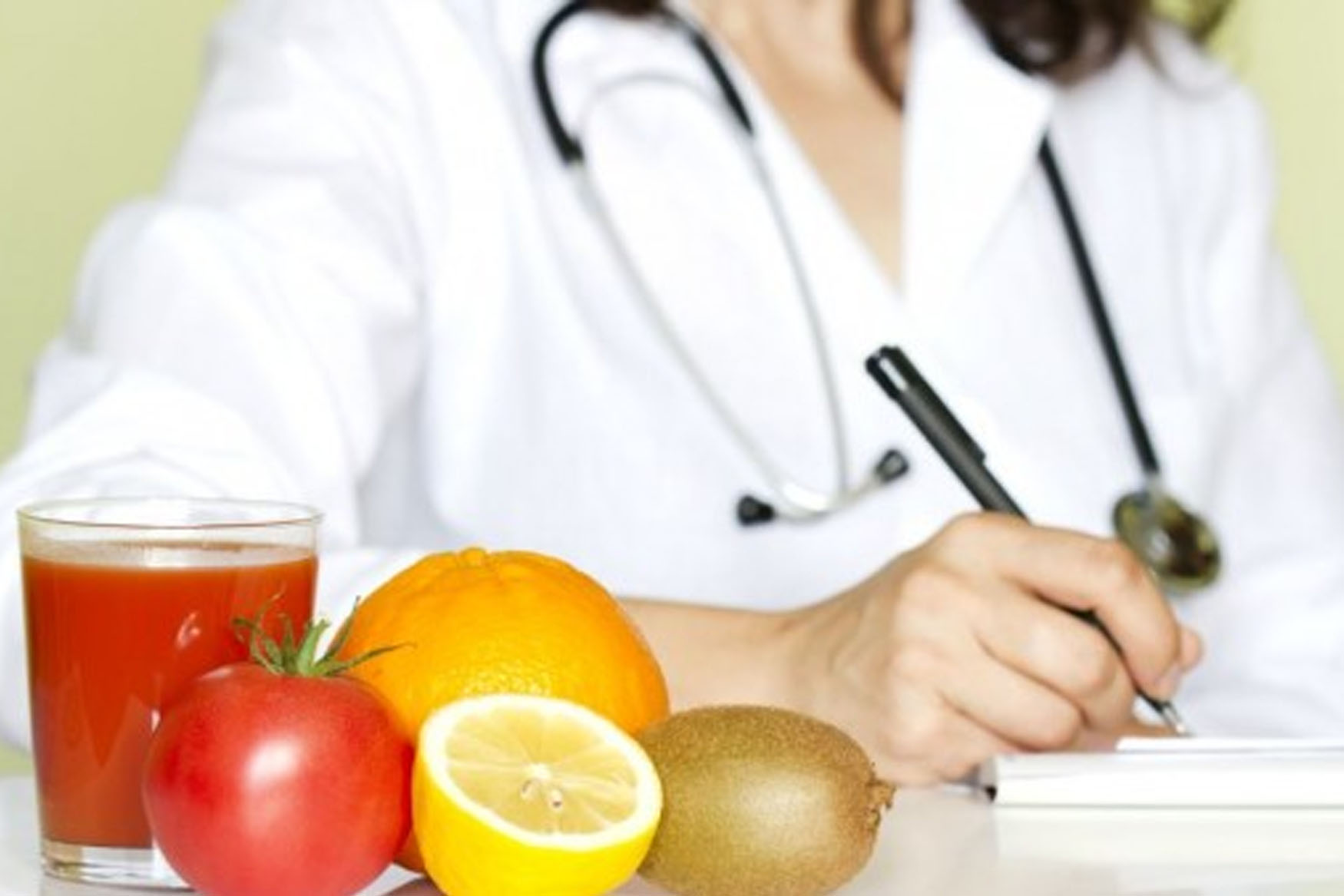 How Dietician Boost Your Healthy Lifestyle