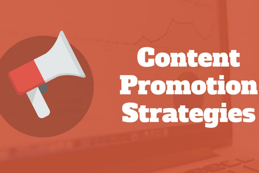 3 Smart Content Marketing Tips