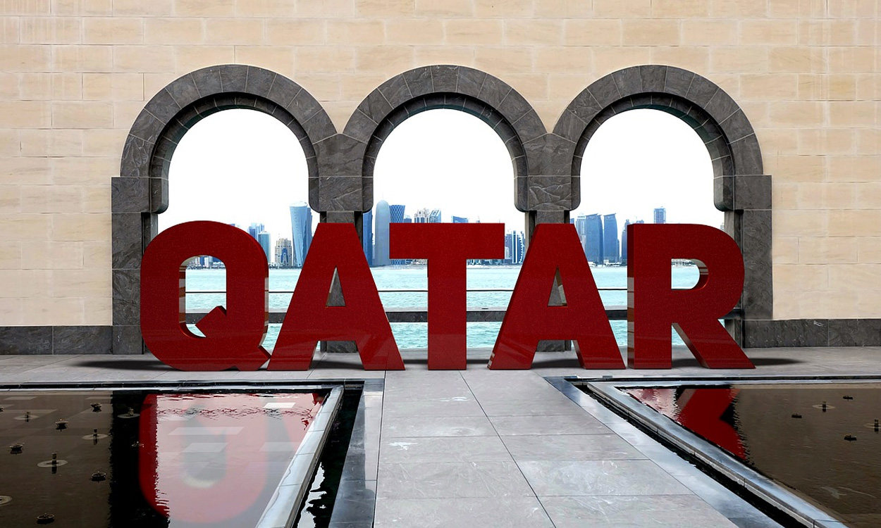 Planning to Study A-Level in Doha Qatar?