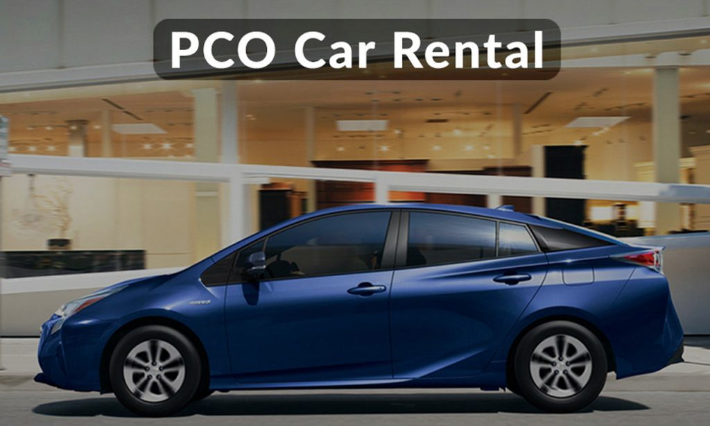 6 Things You May Like About Car Rental Service