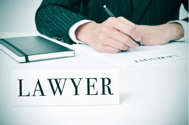 Lawyers and services