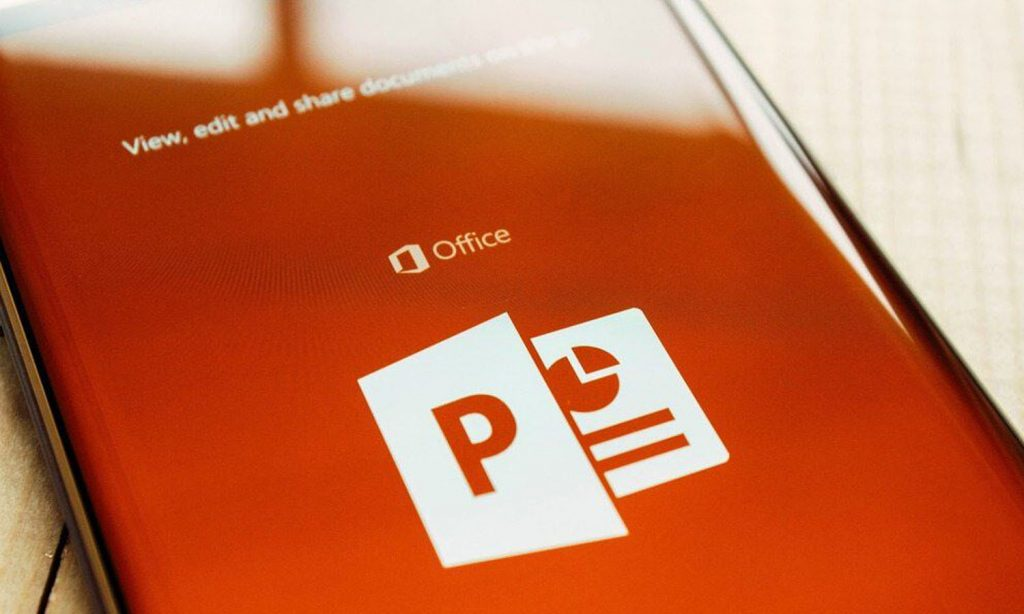 5 Best Tips for Using Quotes in PowerPoint