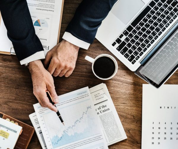 5 Marketing Strategies as your Business Grows