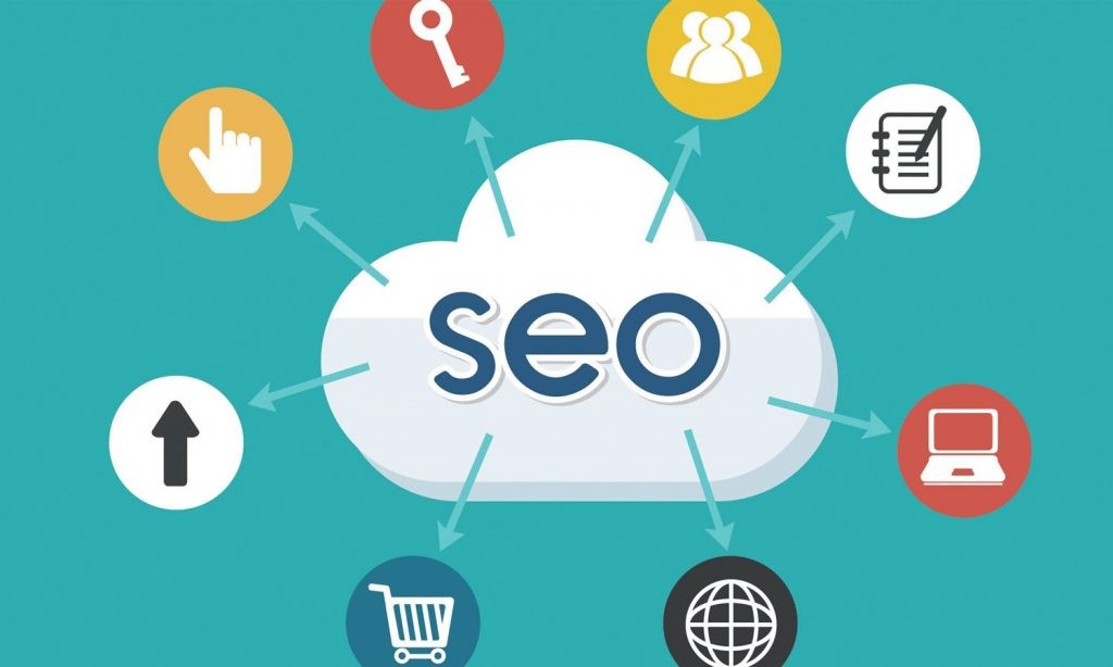 On-Page SEO Tips and Tricks
