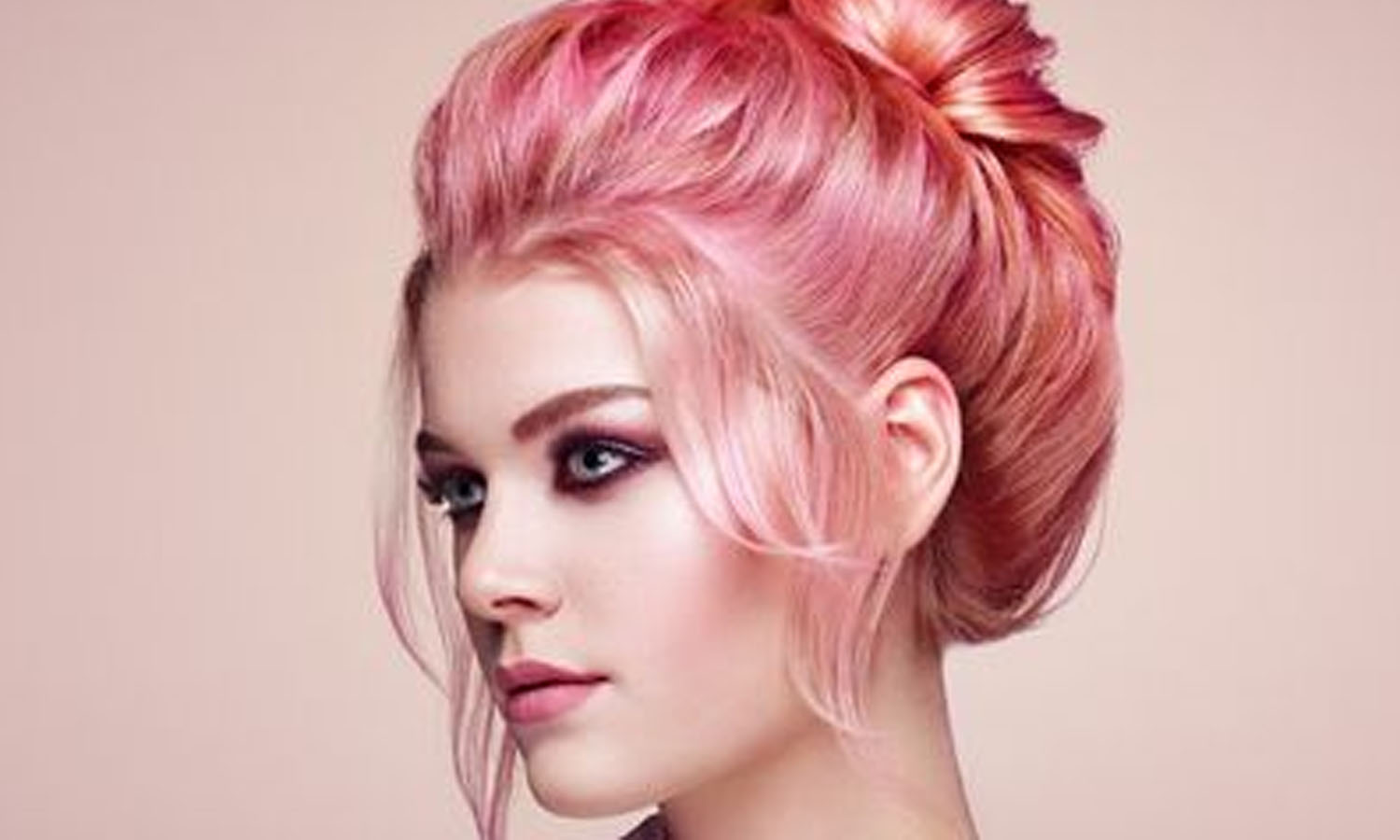 10 Ways to Take Care of Your Colored Hair