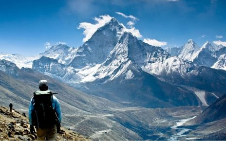 Best Planning Trip to Himalayas