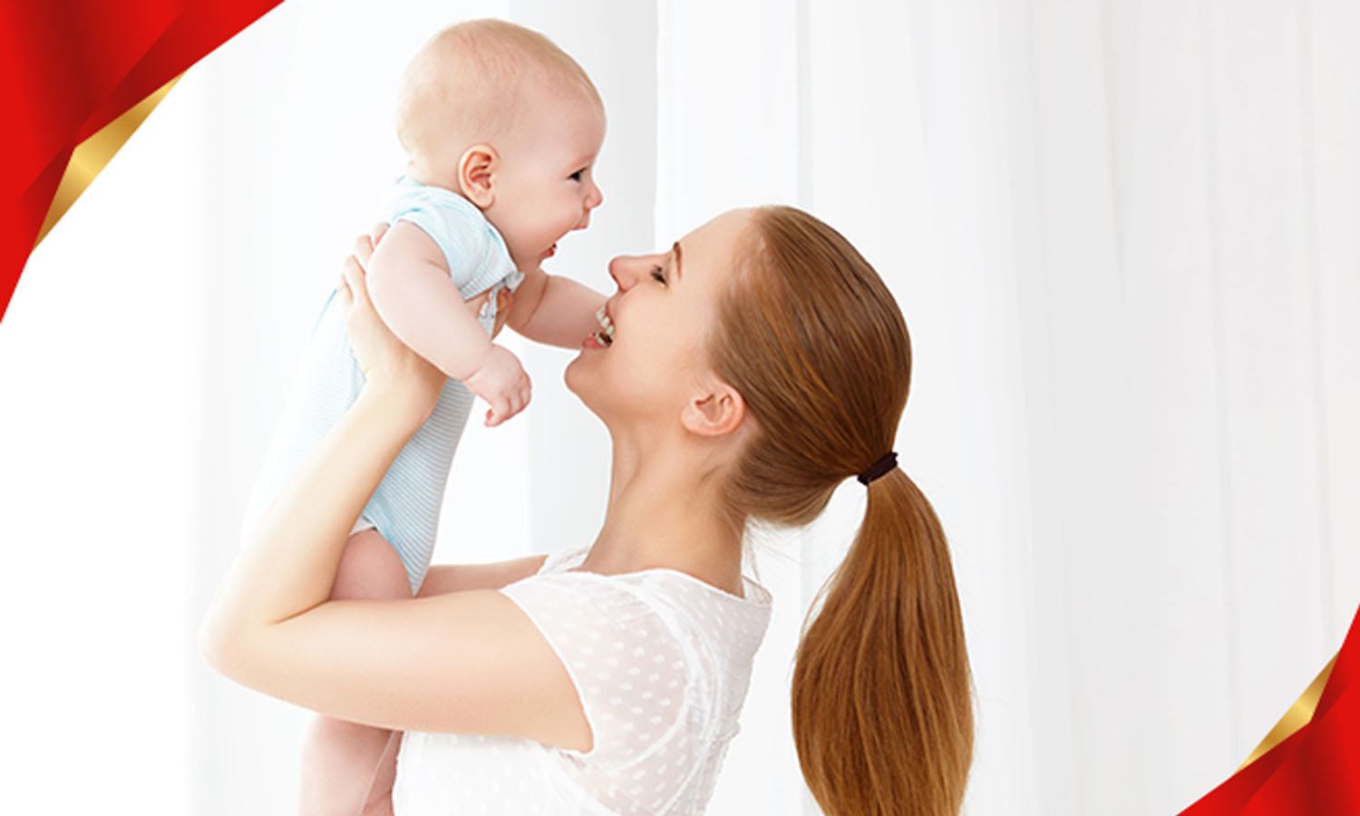 5 Complete Guide when buying Baby Care Products