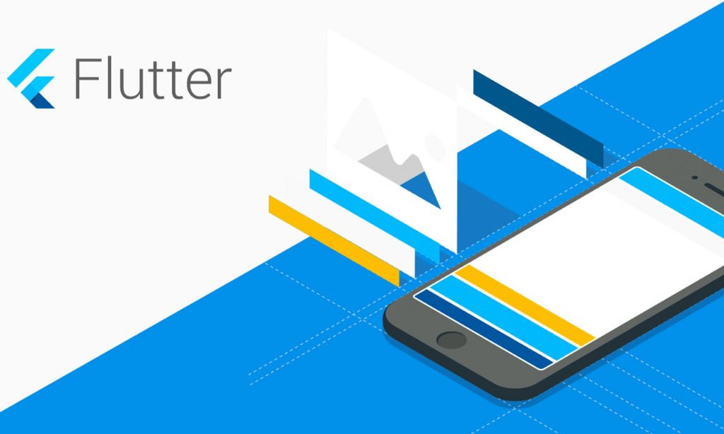Will Flutter be the Future of Android App Development?