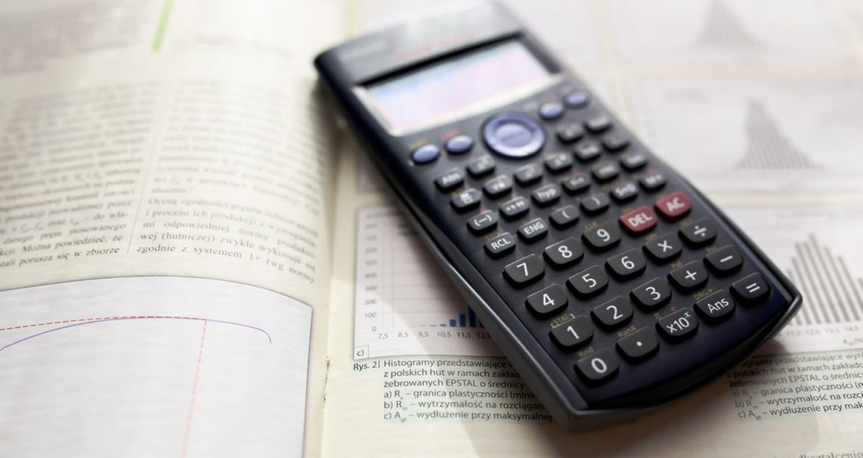 Improve Your Test-Taking Skills with this Strategy