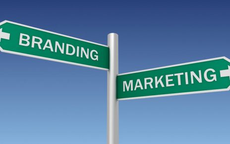 How Marketing and Branding Boost Your Business by Paige Arnof- Fenn