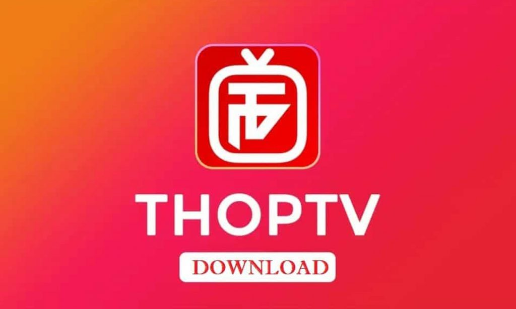 Free ThopTV Android App (Best Way To watch TV online)