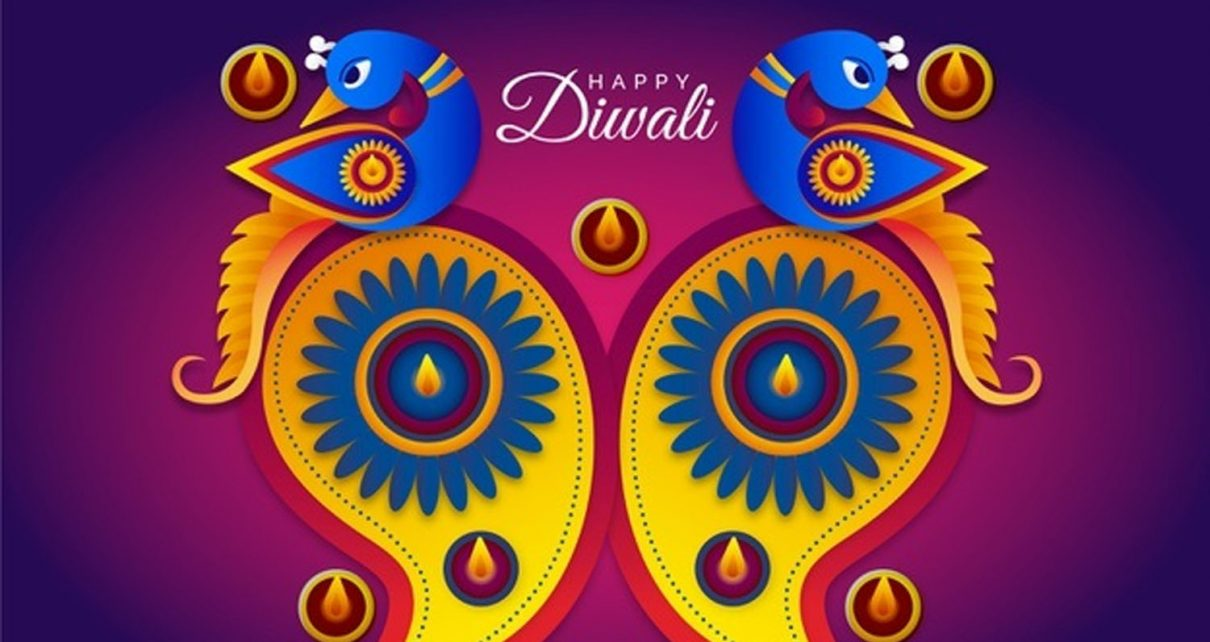How to Make this Diwali Safe and Eco-Friendly?