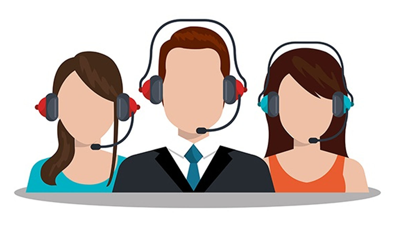 5 Benefits of Tapping Call Center Outsourcing Team