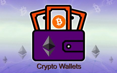 Everything You Should Know When Choosing a Crypto Wallet