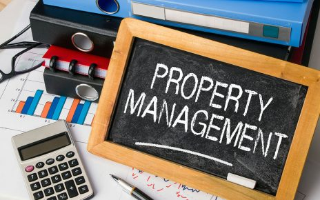 3 Steps Certification Process for Property Managers