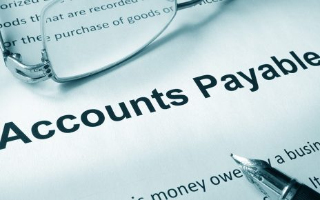 Develop an Effective Accounts Payable Process