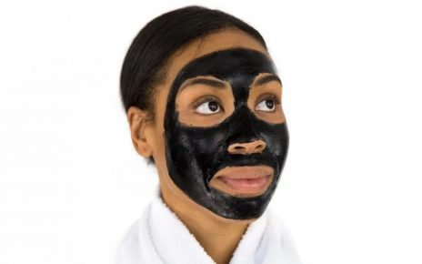 8 Reasons to Try a Purifying Charcoal Mask