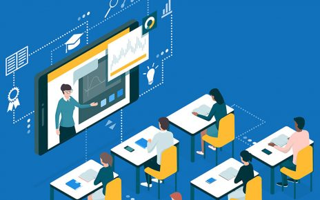 Tips When Developing an eLearning Platform