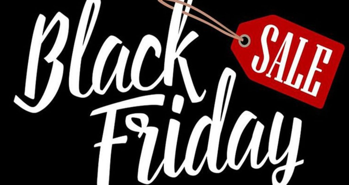 Black Friday vs. Cyber Monday: Who has better online deals?