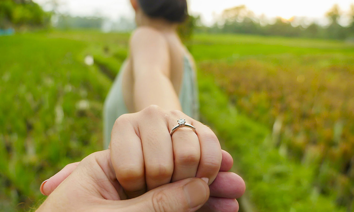5 Tips for Planning an Unforgettable Proposal