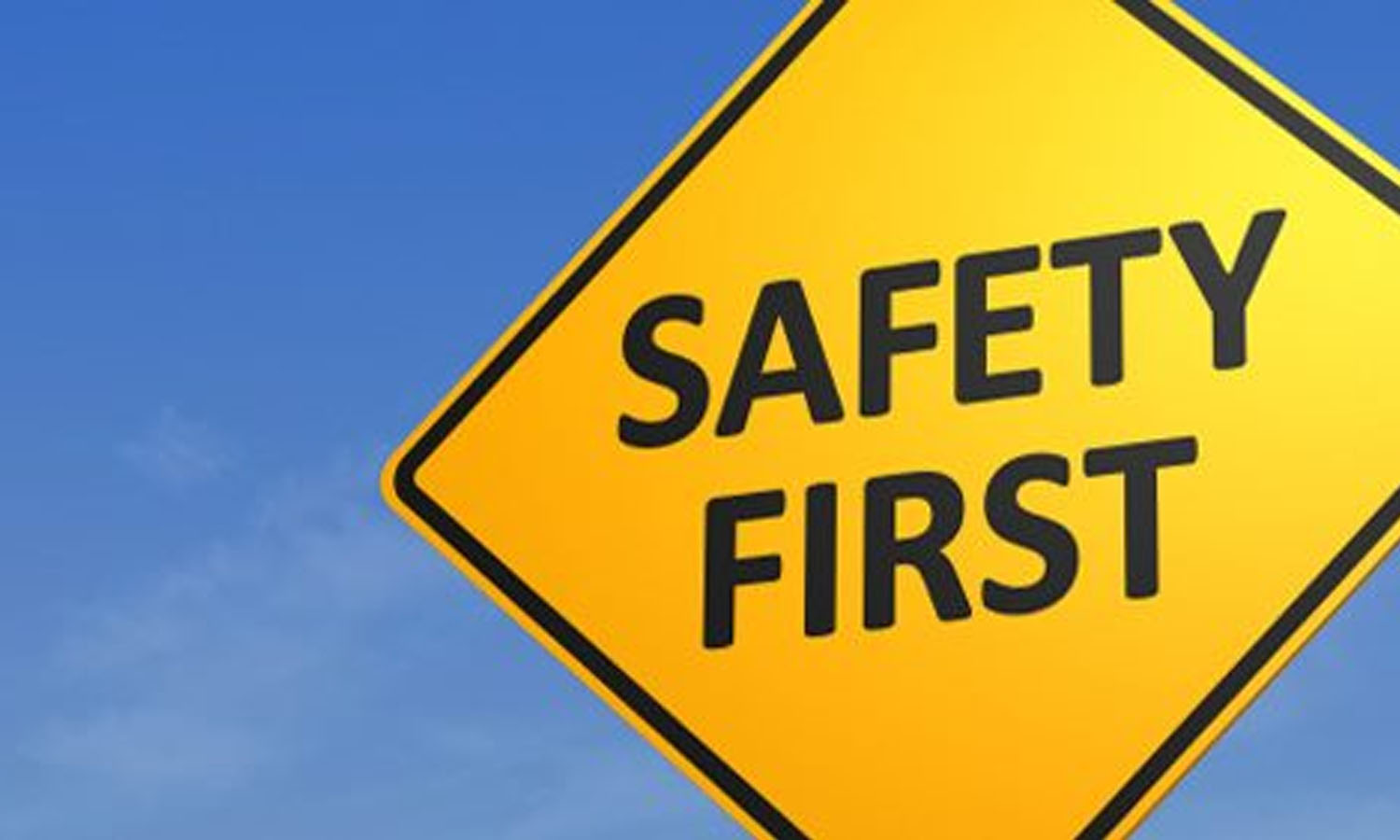 Safety and Awareness tips for working in Confined Space